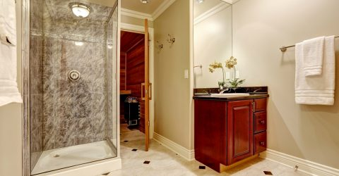 4 Bathroom Design Mistakes You'll Never Make Again