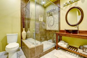 4 Bathroom Design Mistakes You'll Never Make Again1