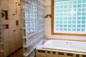 4 Most Important Questions About The Glass In Your Bathroom1
