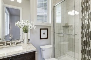 4 Questions To Help You Choose the Right Shower Door1