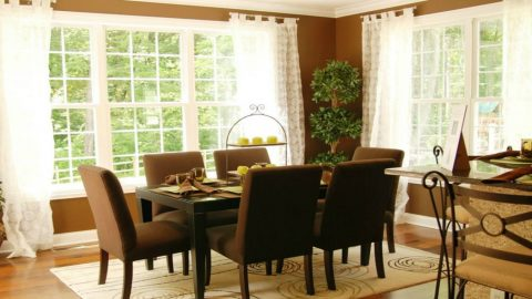 4 Reasons to Install Double Pane Windows vs Single Pane Windows