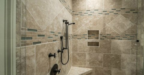 5 Tips For Choosing The Right Shower Enclosure For Your Bathroom