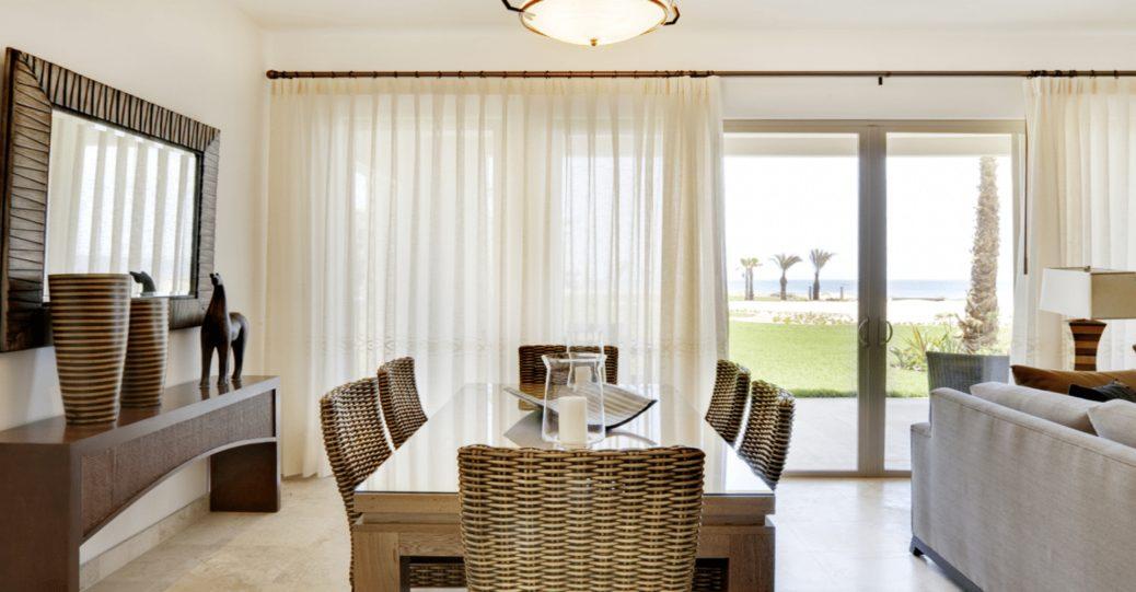 6 Modern Sliding Glass Door Designs For Your Living Room