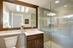 6 Stylish Ways To Use Mirrors To Uplift Your Home1