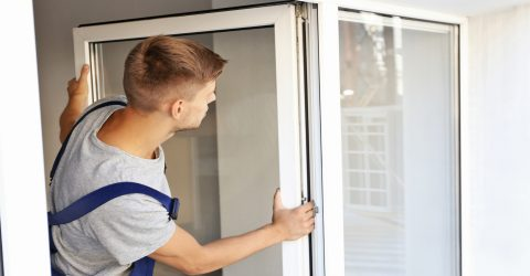 6 Warning Signs you Need a Window Replacement