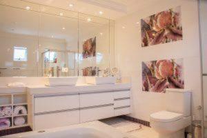 Bathroom Remodel Series Step 1 – Designing Your Dream Bathroom1