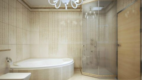 How to Choose the Right Frame for Your Shower Door Replacement
