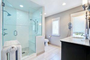 Glass Shower Door Replacement Tips Choosing the Perfect Door1