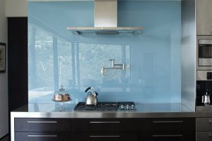 What is a Painted Backsplash and Should You Get One1