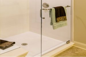 5 Features to Check Out Before Replacing Your Shower Door1