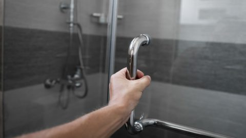 A Guide to the Evolution of Shower Doors