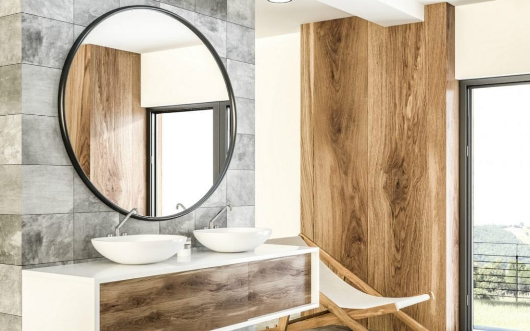7-Questions-to-Ask-When-Choosing-Bathroom-Mirrors