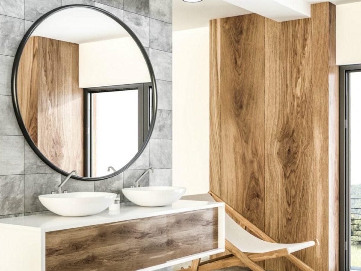 Where To Buy Cheap Bathroom Mirrors