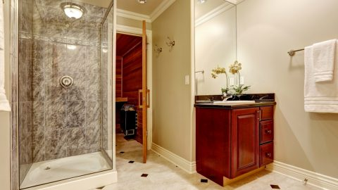4 Bathroom Design Mistakes You'll Never Make Again