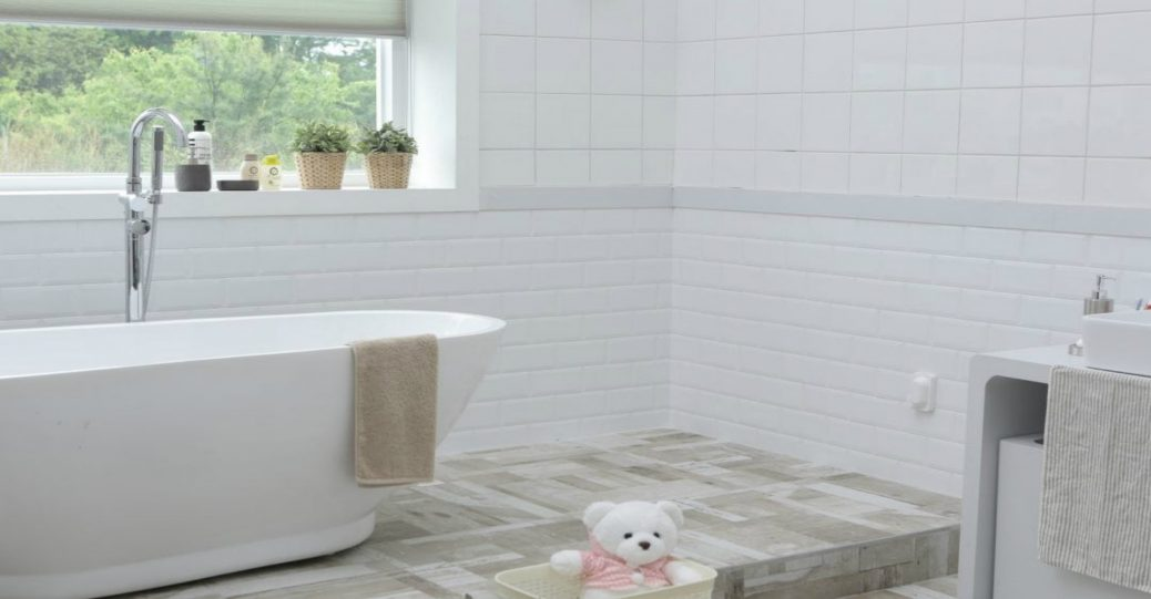 4 Most Important Questions About The Glass In Your Bathroom