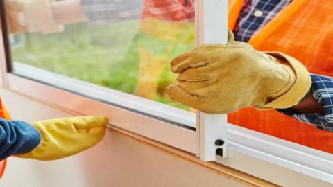 5 Tips for Choosing the Best Window Pane Replacement Company