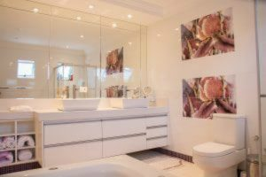 Bathroom Remodel Series Step 1 – Designing Your Dream Bathroom1