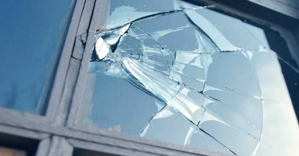 Follow These Simple Steps When You Have a Broken Window in Your Home