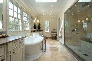 Top 3 Glass Projects to Do During a Home Remodel1