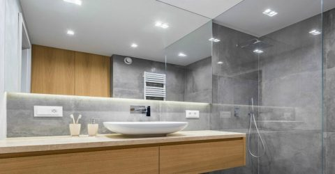 What is Safety Glazing and When Do I Need it?