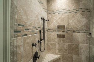 When Should You Replace Your Bathroom Fittings1