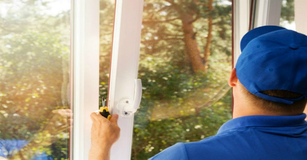 Window Replacement Costs and the Factors that Affect It