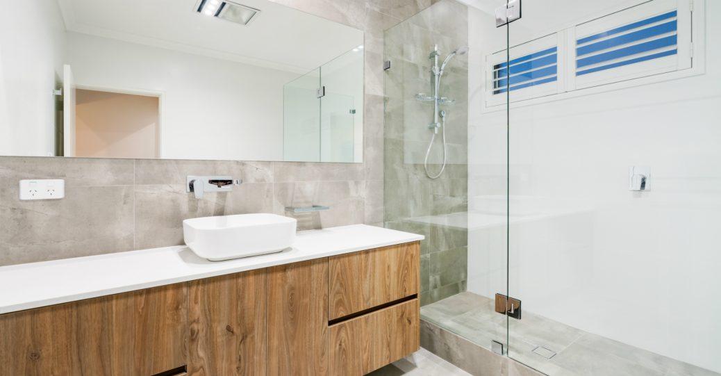 Glass Shower Door Replacement Tips Choosing the Perfect Door