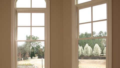 Can You Opt for House Window Glass Replacement Only?